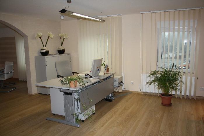 trockenbau decke und w nde wandgestaltung mit. Black Bedroom Furniture Sets. Home Design Ideas