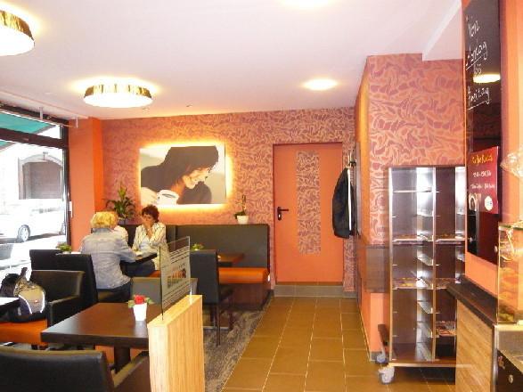 Cafe Bauer K Ef Bf Bdln