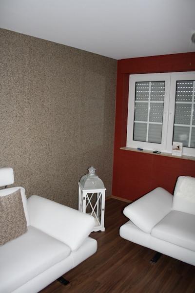 maler spiller malerarbeiten mit stil tapezierarbeiten. Black Bedroom Furniture Sets. Home Design Ideas