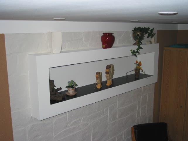 wandgestaltung wir gestalten die r ume in denen sie leben. Black Bedroom Furniture Sets. Home Design Ideas