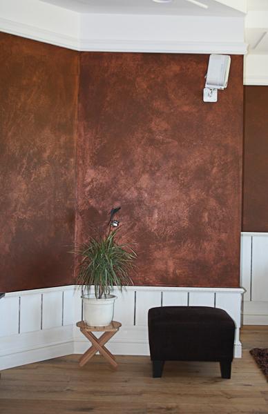 maler spiller malerarbeiten mit stil wohnzimmer. Black Bedroom Furniture Sets. Home Design Ideas