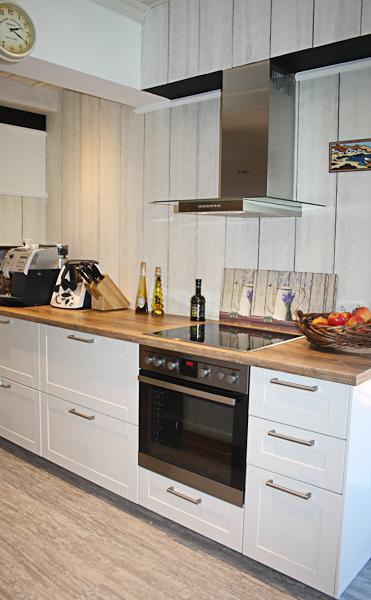 Wohnraumgestaltung Küche | Maler Spiller Malerarbeiten Mit Stil Kuche